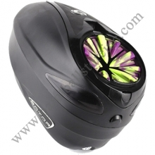 hk-army_epic_paintball_speed_feed_dye-rotor[2]